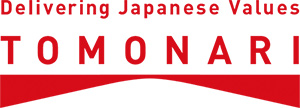株式会社TOMONARIは日本の彫刻技術の伝承を目的としています